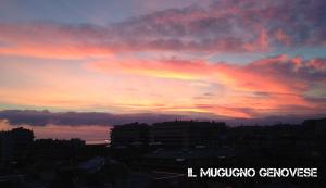 tramontodacasa