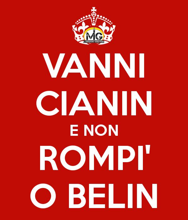 vanni-cianin-e-non-rompi-o-belin