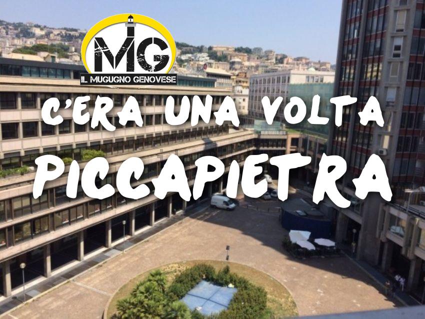 piccapria