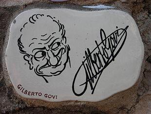 Gilberto_Govi_-_Alassio