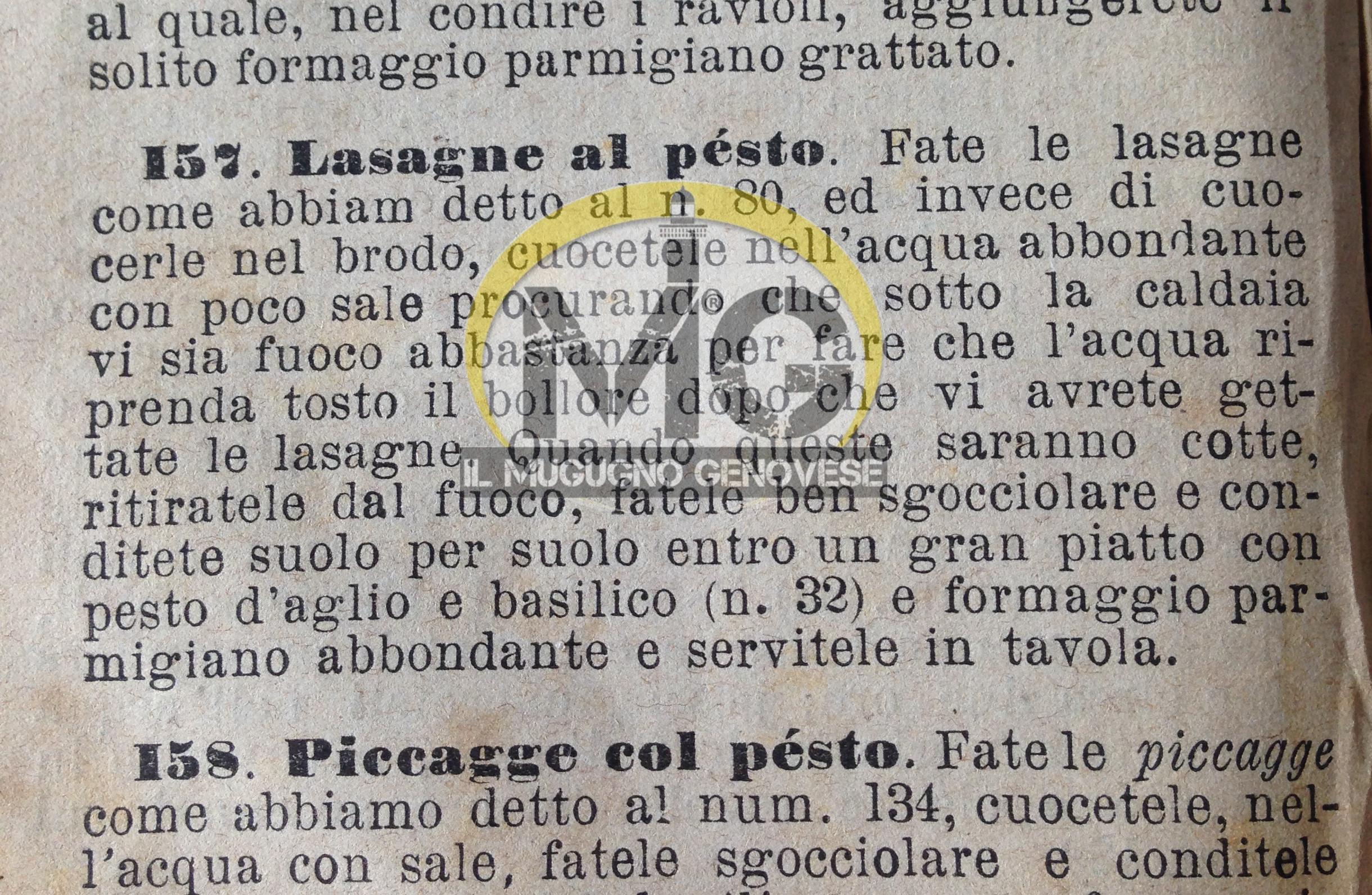 lasagnepesto2