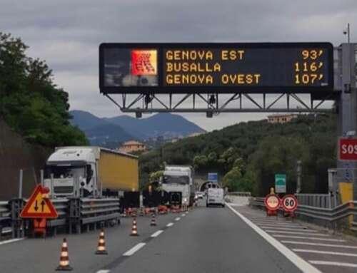 📅 Calendario delle previsioni traffico autostrade ⚫️🔴🟡 Quando viaggiare.