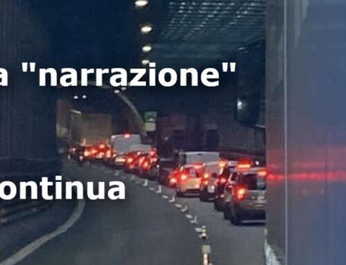Odissea in Liguria continua: una settimana da incubo su autostrade