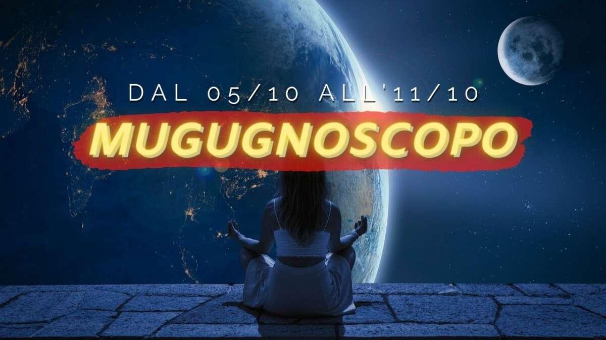 Oroscopo del mugugno genovese 5 11 ottobre
