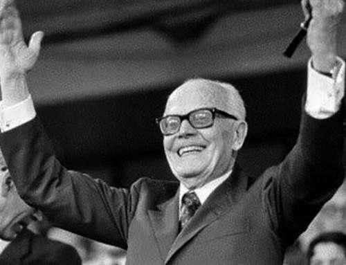 """Nasceva oggi, 125 anni fa, il Presidente Ligure """"più amato dagli Italiani"""" 🇮🇹 o sciù Pertini!"""